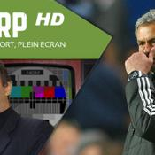 Mourinho et les Blues victimes d'une minute de folie
