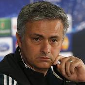 Mourinho : «Nous avons tout à perdre»