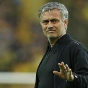 Mourinho, «ou César ou rien»