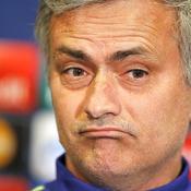 Mourinho tacle Blanc et le PSG