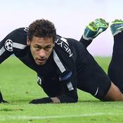 Neymar, un match pour flamber et justifier les millions