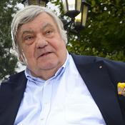 Louis Nicollin Montpellier