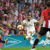 Nouveaux défis pour un nouveau Real Madrid