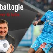 OM: Dortmund, simple préparation au Classico contre le PSG?
