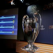 Où suivre les tirages au sort des coupes européennes et 3 autres questions