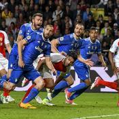 Retransmission télé, statistiques, onze de départ : Juventus-Monaco en six questions