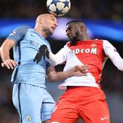 Où voir Monaco-Manchester City et cinq autres questions autour du match