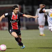 Milan Bisevac (2011-12)