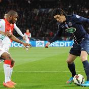 Paris et Monaco vont empocher un beau chèque