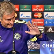Paris SG-Chelsea : que savez-vous des deux clubs ?