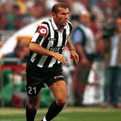 Platini, Zidane, Henry: ces Français qui ont réussi, ou non, à la Juve