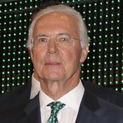Pour Beckenbauer, le Barça serait «ordinaire sans Messi»