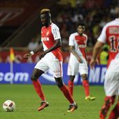 Pour Monaco, tout sauf Manchester City ... et encore