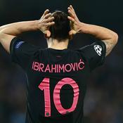 Pour Paris, il est l'heure de tourner la page Ibrahimovic