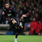 Lyon PSV Eindhoven 4-0