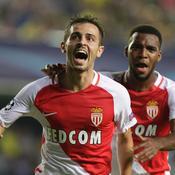 Contre Villarreal, Monaco doit valider son ticket pour la Ligue des champions