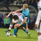 Pour son dernier match européen à Gerland, Lyon doit se montrer digne
