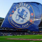Pourquoi Chelsea est si détesté en Angleterre