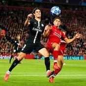 Pourquoi la défaite du PSG à Liverpool est inquiétante