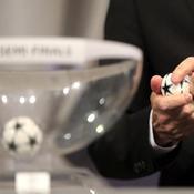 Pourquoi la réforme de la C1 peut avantager le PSG