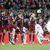 Pourquoi le Barça n'est plus aussi intouchable