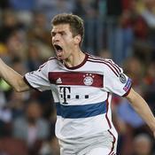 Pourquoi le Bayern Munich peut encore (un peu) espérer