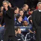 PSG-Barcelone, J-4 : Mourinho a-t-il aidé le PSG ?