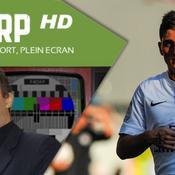 PSG-Barcelone : le moment de Verratti est-il venu ?