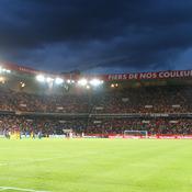 PSG-Barcelone : Revivez l'avant-match
