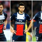 PSG : Ces joueurs qui doivent se montrer