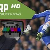 PSG-Chelsea : y a-t-il encore des raisons d'espérer pour Ibrahimovic et les siens ?