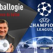 PSG: deux raisons de gagner la Ligue des Champions (et deux raisons d'échouer)