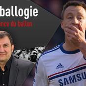 PSG élu, Chelsea battu: leur choc en Ligue des Champions est-il joué d'avance?