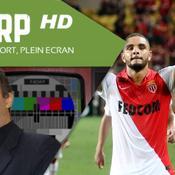 PSG et Monaco triomphant en Ligue des Champions : le retour des illusions françaises