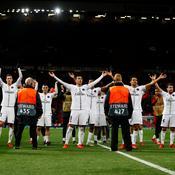 PSG-Manchester United : ce qui a changé depuis 3 semaines