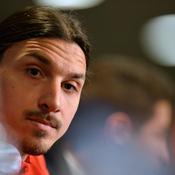 «PSG né avec le Qatar»  : et si l'historien Ibrahimovic avait (en partie) raison ?
