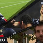 «PSG : Presque trop facile»