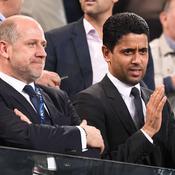 PSG-Real J-2 : Henrique réclame «un arbitrage exceptionnel» au Parc des Princes