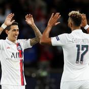 PSG-Real Madrid : les 5 leçons d'une soirée parfaite