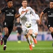 PSG-Real Madrid : plus de 1500 places encore sur le marché