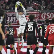 Bayern-PSG: quatre questions après la déception parisienne
