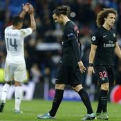 PSG vaincu par le Real à Madrid : oui, c'est une défaite méritée...