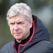 Quel avenir pour Wenger ?