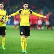 Qui est Marc Bartra, le joueur du Borussia, touché par l'explosion ?