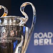 Qui pour le PSG et Monaco en quarts ?