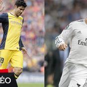 Real-Atlético : Forces et faiblesses