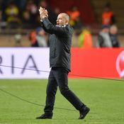 Real, Atlético, Juventus : Monaco «prendra ce qui viendra»