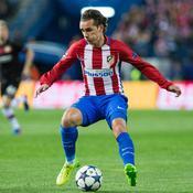 Real, Bayern, Leicester : Monaco prendra ce qui viendra