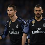 Real Madrid : les mauvaises ondes de la BBC