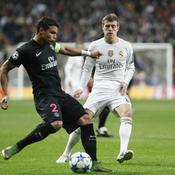 Ligue des Champions : Où et comment suivre Real Madrid-PSG
